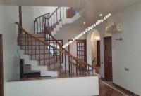 Chennai Real Estate Properties Office Space for Rent at Kotturpuram