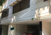 Chennai Real Estate Properties Row House for Sale at Poes Garden