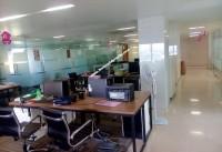 Chennai Real Estate Properties Office Space for Rent at Raja Annamalaipuram