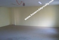 Chennai Real Estate Properties Office Space for Rent at Avadi