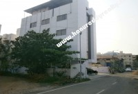 Chennai Real Estate Properties Office Space for Rent at OMR