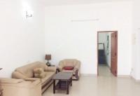 Chennai Real Estate Properties Flat for Rent at Kotturpuram