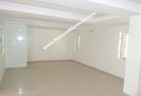 Chennai Real Estate Properties Flat for Sale at Korattur