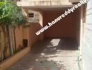 4 BHK Independent House for Sale in Abiramapuram