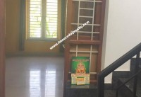 Chennai Real Estate Properties Independent House for Rent at Adyar