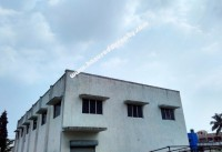 Chennai Real Estate Properties Warehouse for Rent at Velappanchavadi
