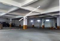 Chennai Real Estate Properties Godown for Rent at Velappanchavadi