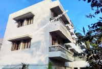 Chennai Real Estate Properties Independent House for Sale at Ambattur