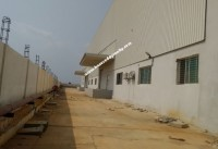 Chennai Real Estate Properties Warehouse for Sale at Sriperumbudur