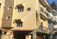 Chennai Real Estate Properties Row House for Sale at Kotturpuram