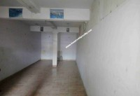 mixed-commercial-space-for-sale-at-velachery-chennai-chennai