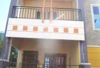 Chennai Real Estate Properties Duplex Flat for Rent at Madambakkam