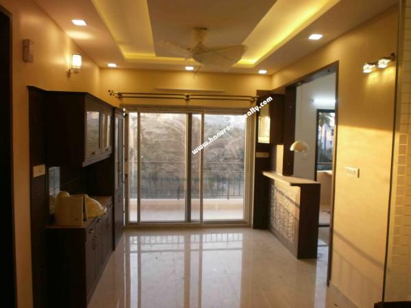 2 Bhk Flat For Rent In Indiranagar Bangalore Property Photo