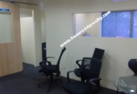 Chennai Real Estate Properties Office Space for Rent at Royapettah High Road