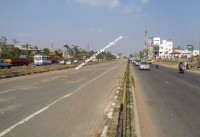 Chennai Real Estate Properties Mixed-Commercial for Sale at Vandalur