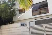 Chennai Real Estate Properties Showroom for Rent at Choolaimedu