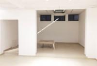 Chennai Real Estate Properties Showroom for Rent at Nungambakkam