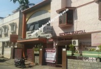 Chennai Real Estate Properties Office Space for Rent at Choolaimedu