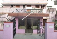 Chennai Real Estate Properties Office Space for Rent at Selaiyur