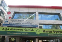 Chennai Real Estate Properties Office Space for Rent at Tambaram West