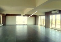 Chennai Real Estate Properties Flat for Sale at ECR