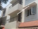 4 BHK Villa for Sale in Kilpauk