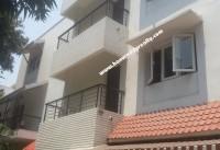 Chennai Real Estate Properties Villa for Sale at Kilpauk