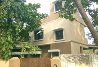 Chennai Real Estate Properties Independent House for Sale at Aynavaram