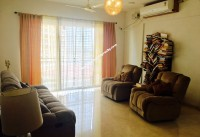 Chennai Real Estate Properties Flat for Rent at Navalur