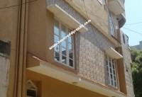 Chennai Real Estate Properties Independent House for Rent at Tiruvanmiyur