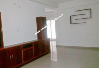 Chennai Real Estate Properties Flat for Rent at Thoraipakkam