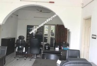 Chennai Real Estate Properties Office Space for Sale at Ashok Nagar