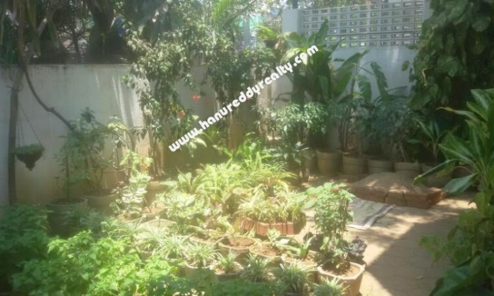 5 BHK Independent House for Sale in Adyar