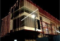 Chennai Real Estate Properties Showroom for Rent at Koyambedu