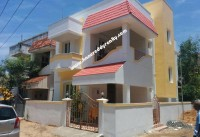 Chennai Real Estate Properties Independent House for Sale at Kolapakkam