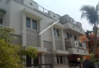Chennai Real Estate Properties Mixed-Commercial for Rent at OMR