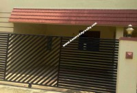 Chennai Real Estate Properties Independent House for Rent at Thoraipakkam