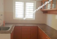 Chennai Real Estate Properties Duplex Flat for Sale at Adyar