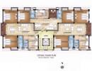 2 BHK Flat for Sale in Velachery