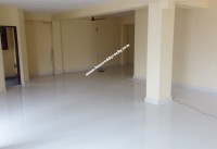 Chennai Real Estate Properties Mixed-Commercial for Sale at Nungambakkam
