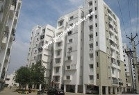 Chennai Real Estate Properties Flat for Sale at Kandigai