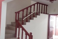 Chennai Real Estate Properties Duplex Flat for Rent at T.Nagar