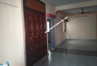 Chennai Real Estate Properties Flat for Sale at Kottur
