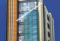 Chennai Real Estate Properties Standalone Building for Sale at Ambattur