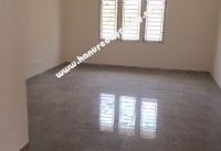 Chennai Real Estate Properties Flat for Rent at Adyar