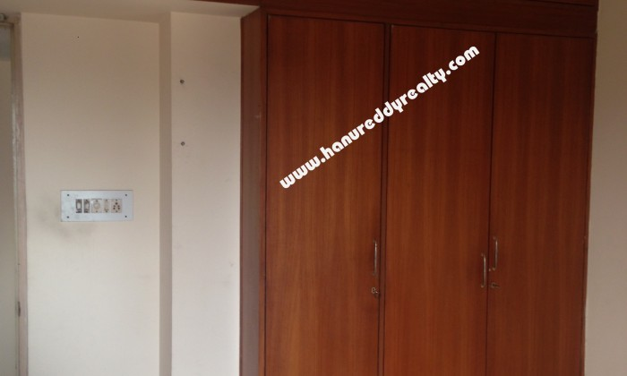 2 BHK Flat for Sale in Nungambakkam
