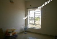 Chennai Real Estate Properties Villa for Rent at Karapakkam