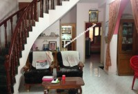 Chennai Real Estate Properties Independent House for Sale at Alapakkam