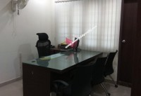 Chennai Real Estate Properties Office Space for Sale at Kilpauk