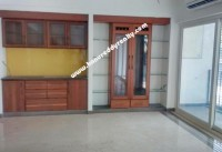 Chennai Real Estate Properties Flat for Rent at Guindy